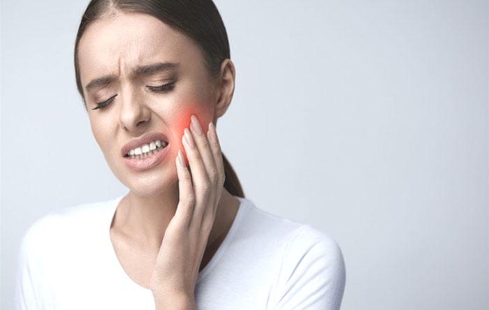 Ansaid for Dental Pain